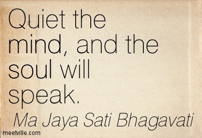 Quotation-Ma-Jaya-Sati-Bhagavati-mind-soul-spirituality-karma-self-help-meditation-Meetville-Quotes-874