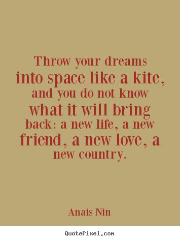 anais-nin-quotes_18122-1