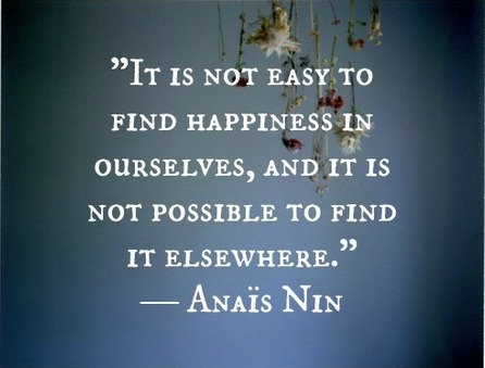 It-is-not-easy-to-find-happiness-in-ourselves