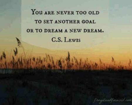 goal-dreams-encouragement-quotes-e1433547611466