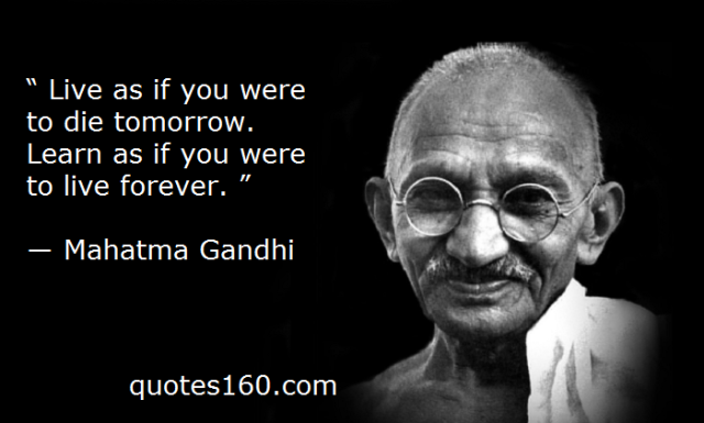 education-quotes-best-mahatma-gandhi.jpg
